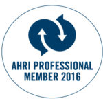 Certified Professional of Human Resources Management with AHRI