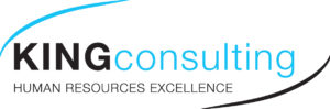 HR Consultants Sydney